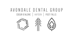Avondale Dental logo