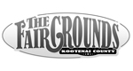Fair Grounds logo
